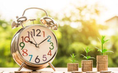 Středa 5.5. – změna úředních hodin
